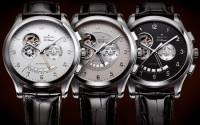 Как выбрать качественные наручные часы?