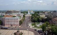 Рынок недвижимости Киева. Влияние новых законов
