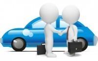 Новые правила купли-продажи автомобилей с 15.10.2013