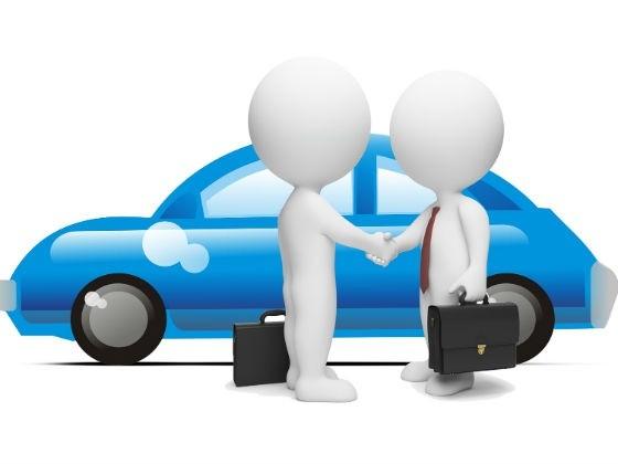 новые правила продажи авто