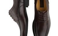 Особенности ремонта дорогой обуви