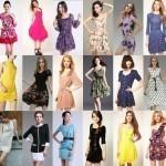 Одежда из Турции - высокое качество за скромные деньги