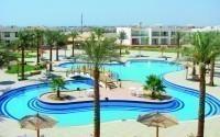Шарм-Эль-Шейх или чудесный отдых в Египте