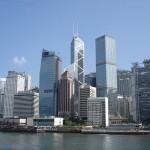 Регистрация фирмы в Гонконге: особенности и преимущества