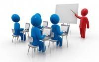 Курсы повышения квалификации в Санкт-Петербурге для менеджера по персоналу: выбираем эффективное обучение
