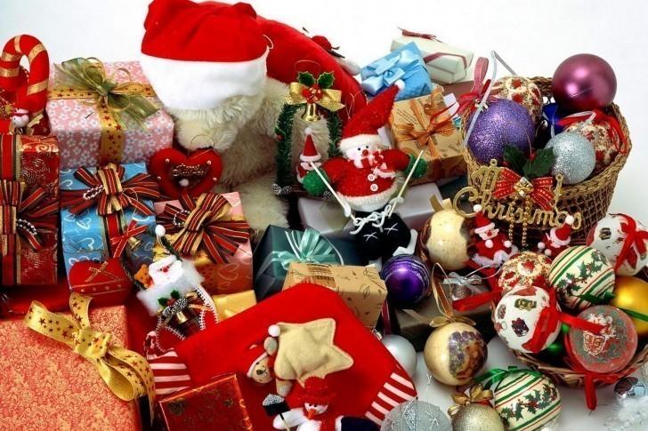 Сувениры и подарки оптом  Сувенирная Торговая Компания СТК