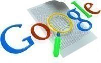 Факторы, влияющие на позиции сайта в поисковиках