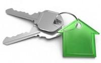 Особенности покупки строящегося жилья