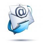 Как работает профессиональный почтовый хостинг