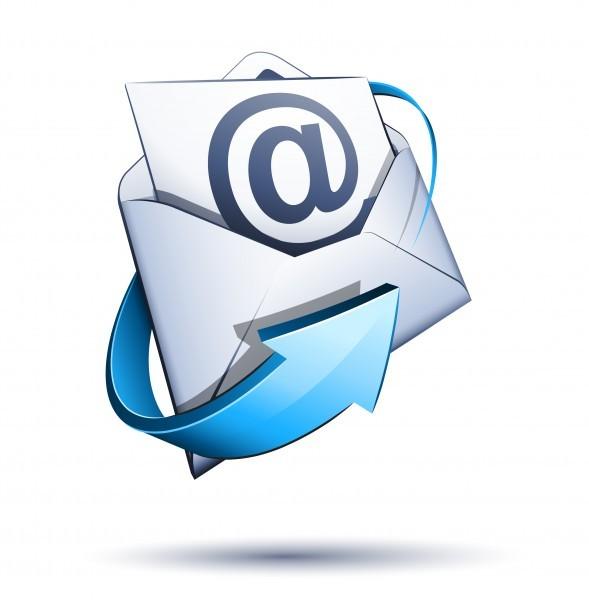 почтовый хостинг