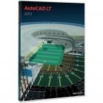 Обзор программы AutoCad LT
