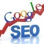 Актуальные способы продвижения сайтов в поисковых системах