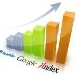 Методы раскрутки веб-порталов