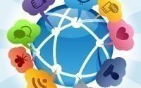 Эффективность рекламы в соцсетях