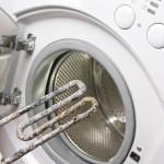Самостоятельный ремонт стиральных машин не имея опыта