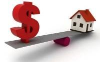 Процедура рефинансирования кредитов