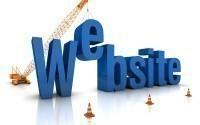Как бесплатно сделать сайт