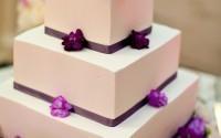 Как правильно заказать торт