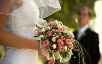 Как выбрать фотографа и видеооператора на свадьбу