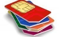 Смена оператора с сохранением номера телефона - теперь возможно!