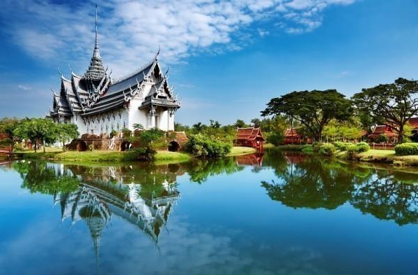 таиланд1