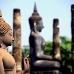 Отдых в Тайланде