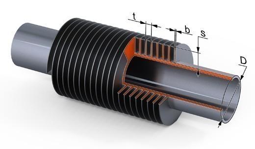 Пластинчатый теплообменник HISAKA RX-14 Балашиха