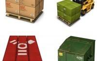 Упаковочные решения для бизнеса