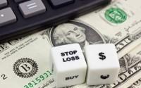 Правила управления капиталом на валютном рынке