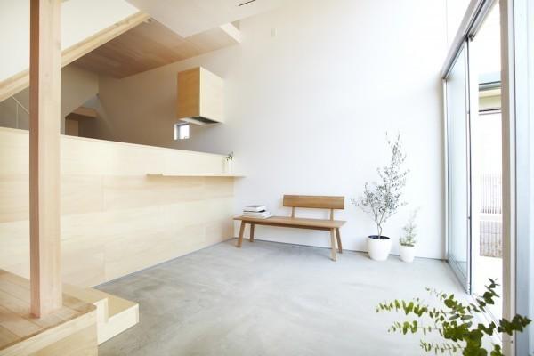 чистота-япония