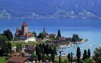 Отдых в Швейцарии на любой вкус