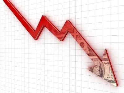 экономический кризис в россии