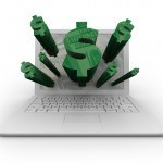 Где найти оптимальный мониторинг обменников электронных денег