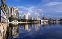 Элитная недвижимость в Санкт-Петербурге