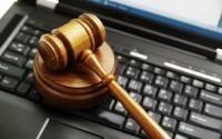 Бесплатная консультация юриста онлайн