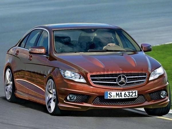 2014-Mercedes-Benz-C