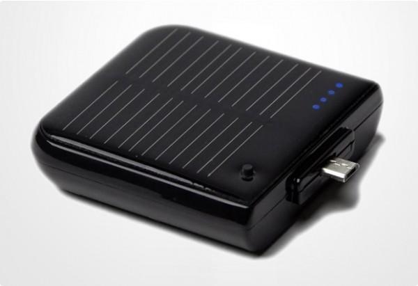 A-Solar Xtorm AM500
