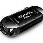 ADATA UD320 - флэшка для мобильников и не только