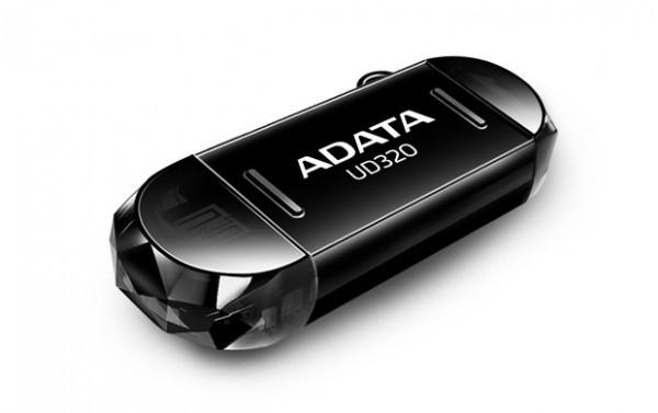 ADATA UD3201