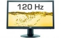 AOC G2460PQU - ни единого шлейфа на экране монитора