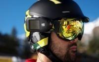 Современные видеокамеры для спорта