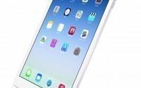Apple iPad Air - планшет, который удивил всех