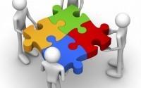 BPM – системы управления бизнесом