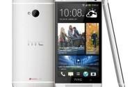 Что нового предлагает компания HTC в смартфоне HTC One 801e