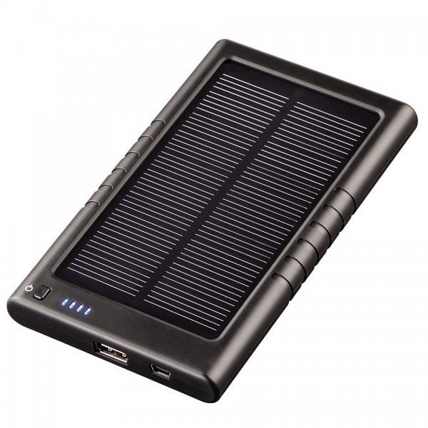 Hama Solar