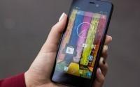Highscreen Alpha Ice - обзор бюджетного смартфона