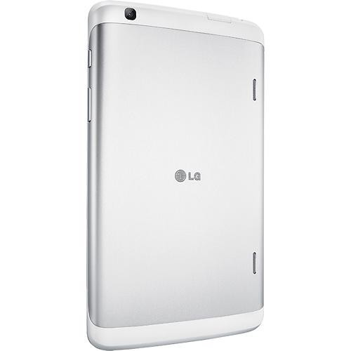 LG G Pad 8.3-3