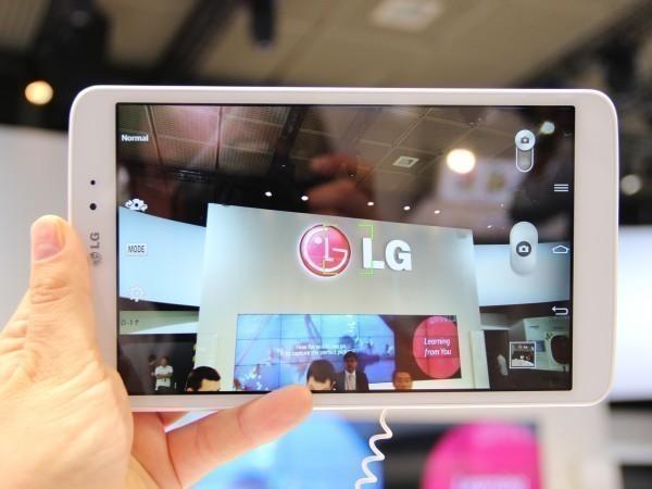 LG G Pad 8.3-4
