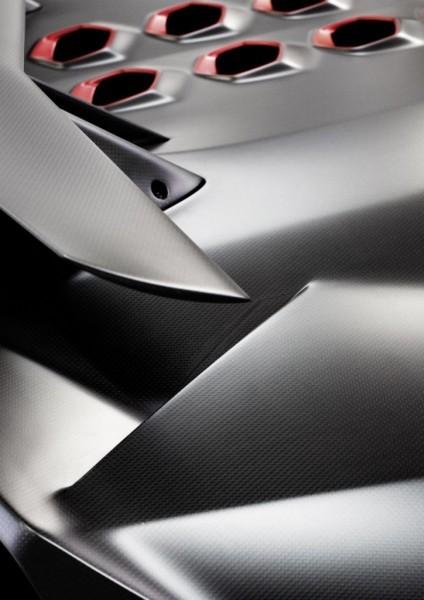 Lamborghini Sesto Elemento-2