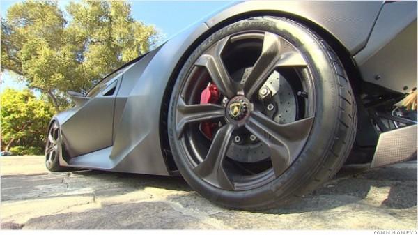 Lamborghini Sesto Elemento-4